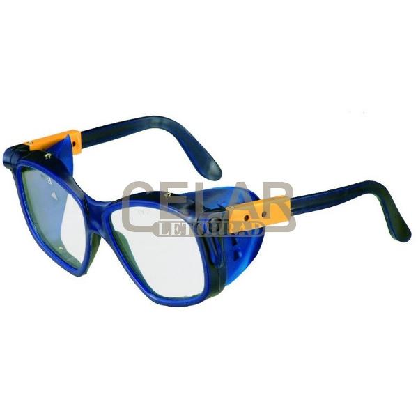 BB-40 brýle