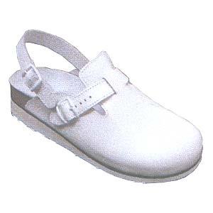 Sandály plná špice pánské