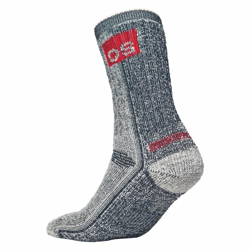 ponožky HAMMEL funkční
