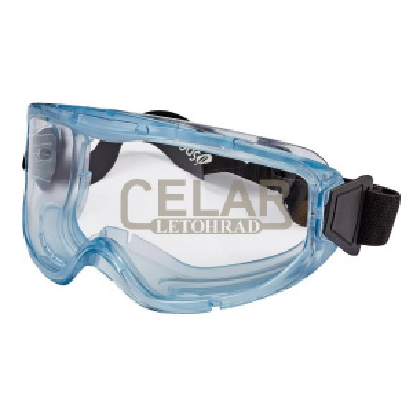 PANORAMATICO GOGGLES G30 brýle nepřímo větrané