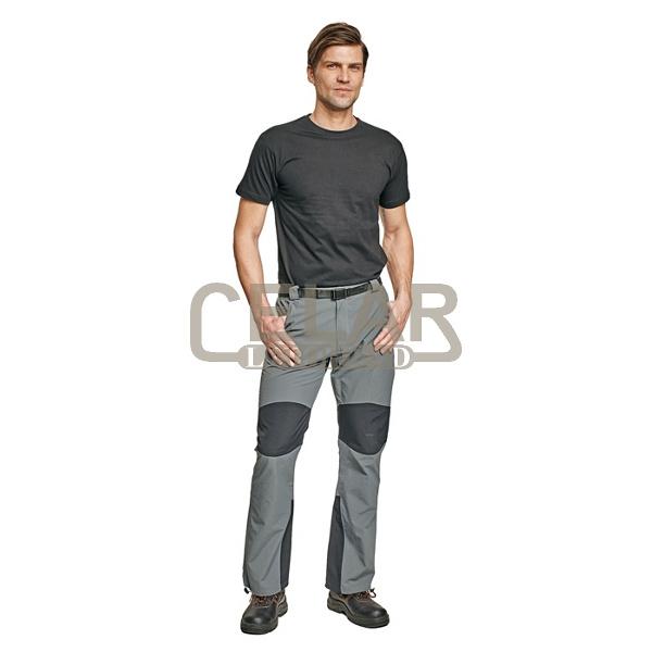 GLOMMA kalhoty outdoorové