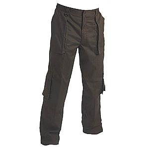 RHINO kalhoty lehké pracovní