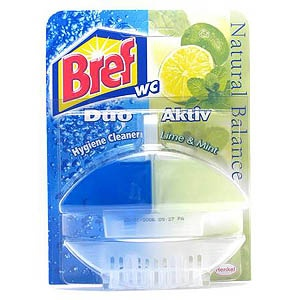 BREF Duoactiv original 50ml