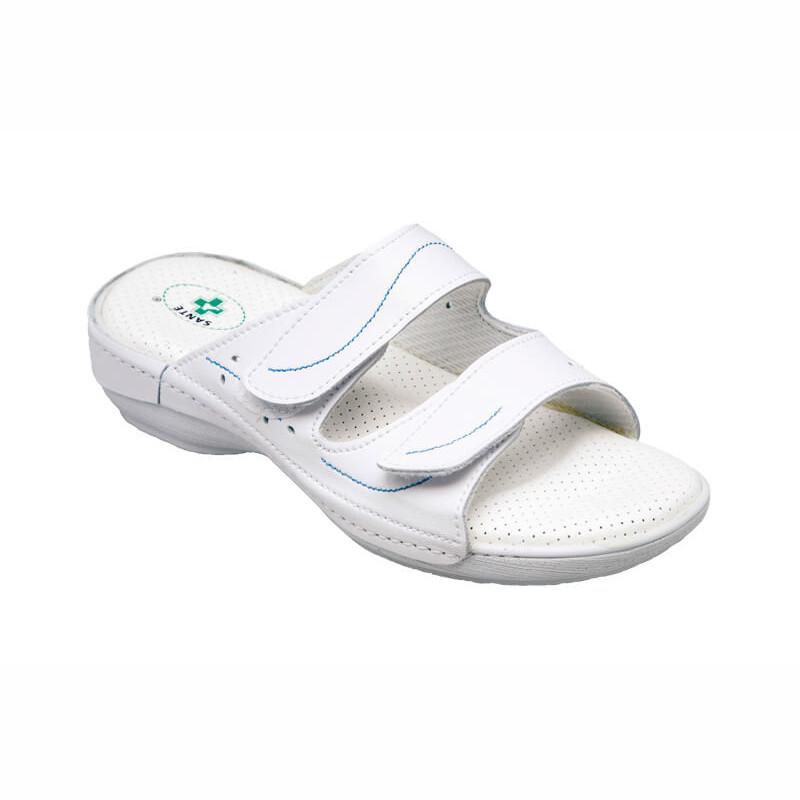 SANTÉ N 124 1 10 B Pantofle dámské - Celar.cz e1b024cd79