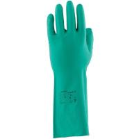SEMPERPLUS rukavice nitrilové