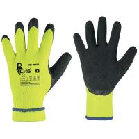 ROXY WINTER CXS rukavice zimní latex