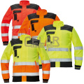 KNOXFIELD HI-VIS bunda 2v1