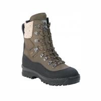PREDATOR GORE S50862 obuv poloholeň gore-tex