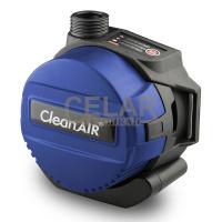 CLEANAIR Basic EVO jednotka+aku+opasek+nabíj.+filtry