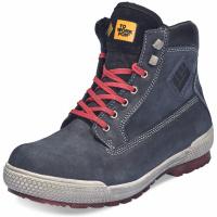 LYNX ANKLE S3 SRC obuv kotníková