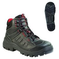 TOBIAS S93873 S3 PRABOS obuv bezpečnostní