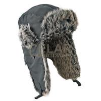 TILST čepice zimní - ušanka
