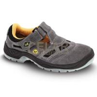 VM BERN S1 SRC obuv sandál