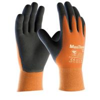 MaxiTherm® 30-201 rukavice