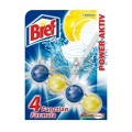 BREF power activ wc blok 50g