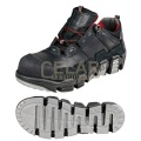 VIPER LOW S3 SRC obuv polobotka PRABOS