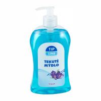 TIP LINE 500ml tekuté mýdlo s pumpičkou