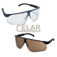 Brýle MAXIM 3M Peltor asférické zorníky