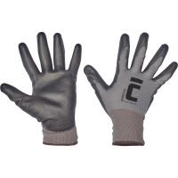 BRAMBLING rukavice (dotykové obrazovky)