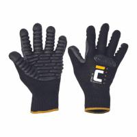 ATTHIS rukavice antivibrační - 10