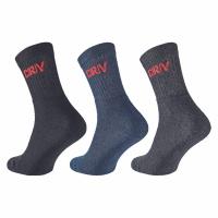ponožky SEGIN 3páry