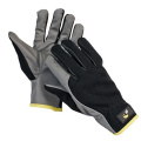 NOCTUA rukavice kombinované