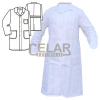 (0050) plášť pánský dlouhý rukáv prop. fazónka