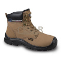 VM VADUZ O2 W FO SRC obuv zimní
