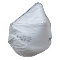 REFIL 1010 FFP1 respirátor tvarovaný