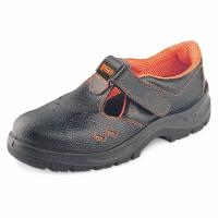GAMMA S1 (ERGON SANDAL) obuv