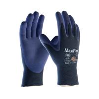 MAXIFLEX ELITE 34-274 rukavice nitril
