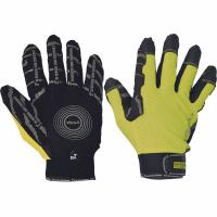 1st VIBRA-X rukavice antivibrační