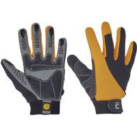 CORAX rukavice kombin.