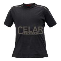 KNOXFIELD T-SHIRT tričko krátký rukáv