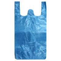MI taška odtrhávací 15kg (100ks)