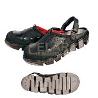 MAMBA obuv sandál SB PRABOS