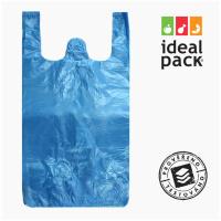 MI taška odtrhávací 10kg 14mi ideal pack® (200ks)