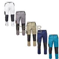 CREMORNE kalhoty do pasu