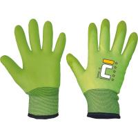 TURTUR FH rukavice zimní