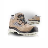 VM LISABON S1 SRC obuv kotníková