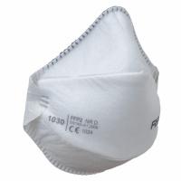 REFIL 1030 FFP2 respirátor tvarovaný