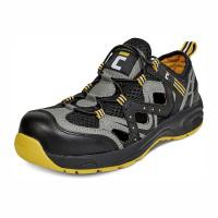 HENFORD O1 SRC obuv sandál