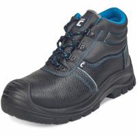 RAVEN XT ANKLE S3 CI SRC obuv kotn.zimní