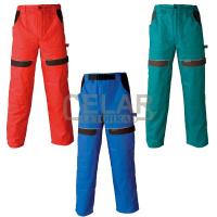 COOL TREND kalhoty do pasu