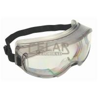 WAITARA brýle nemlživé nepřímo větrané