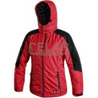 TACOMA bunda dámská zimní