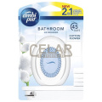 AMBI PUR BATHROOM 7,5ml CottonFlower
