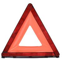 trojúhelník výstražný rozkládací