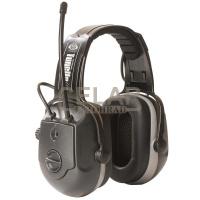 ED TUNEUP EAR DEFENDER SNR 31 dB sluchátka s rádiem