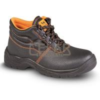 VM TALLIN O1 FO SRC obuv kotníková